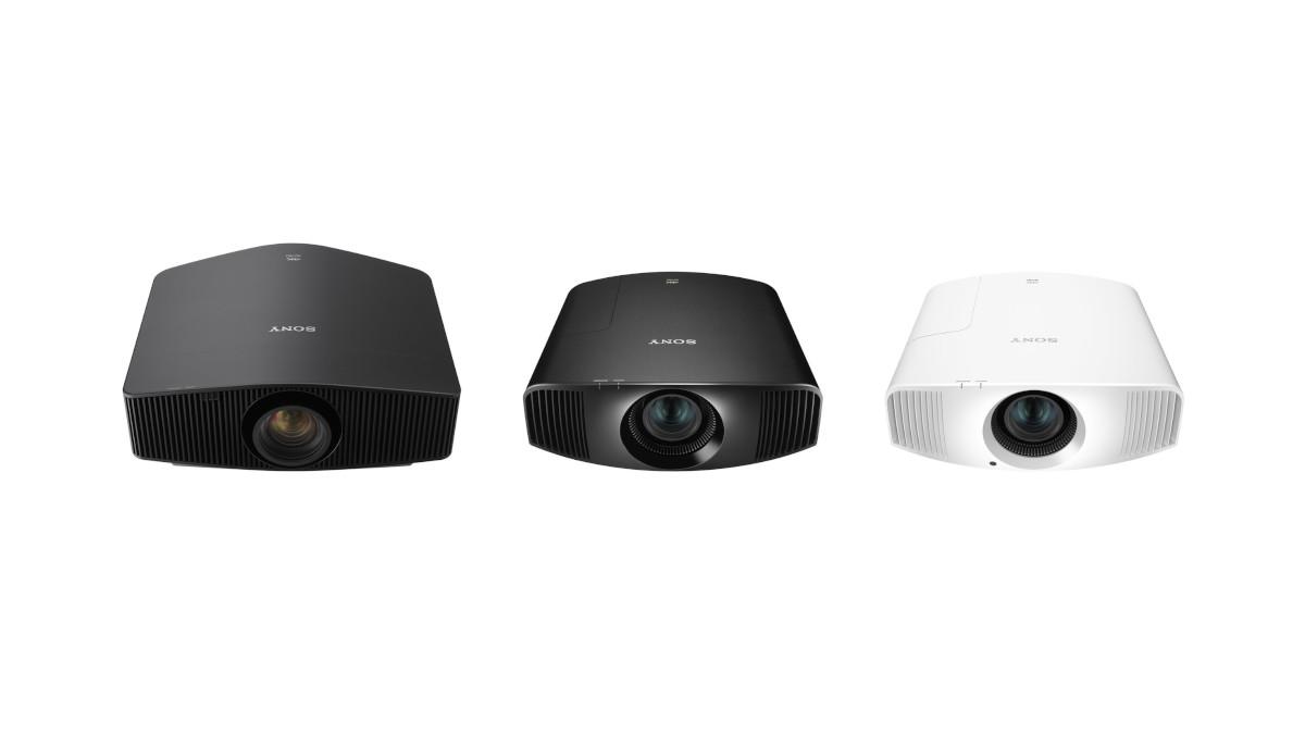 sony-4k-projectors