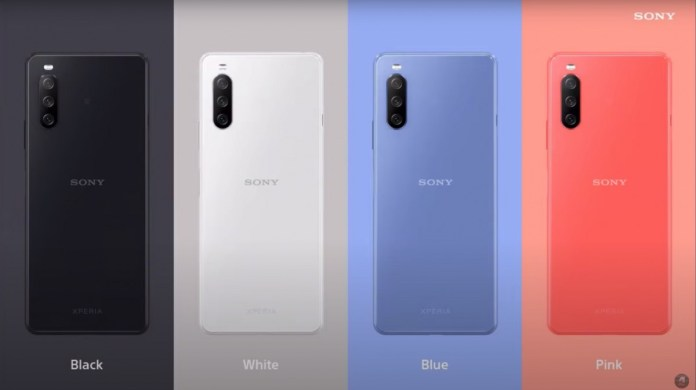 sony-xperia-10-iii-colors