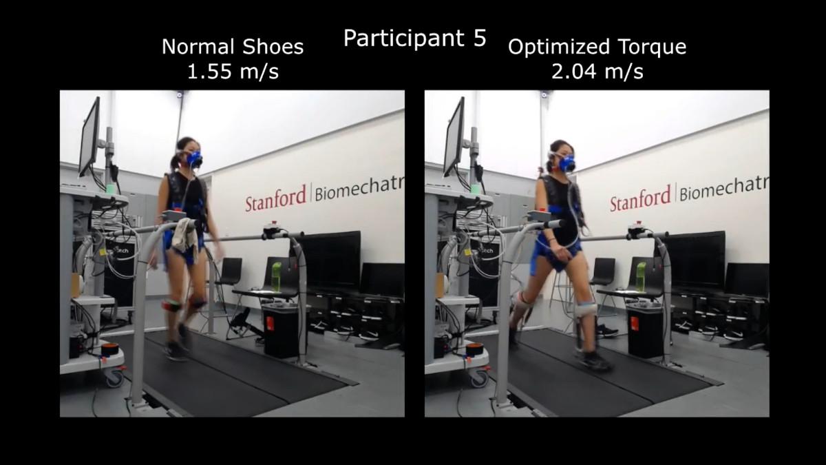 stanford-ankle-exoskeleton-1
