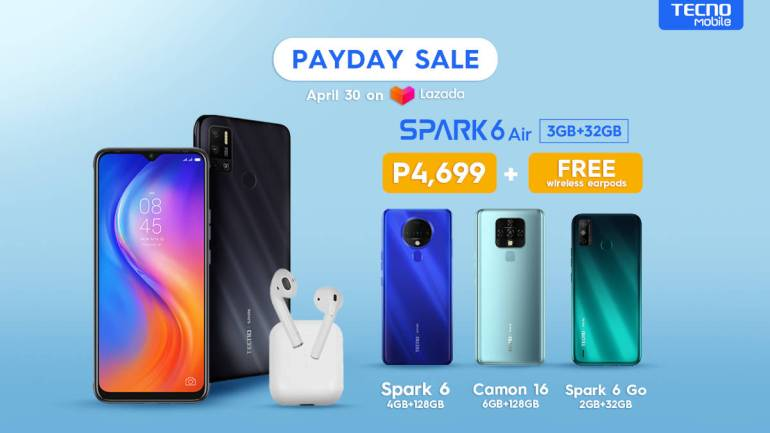 tecno-mobile-payday-sale-lazada