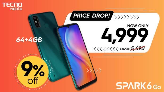 tecno-mobile-payday-sale-shopee