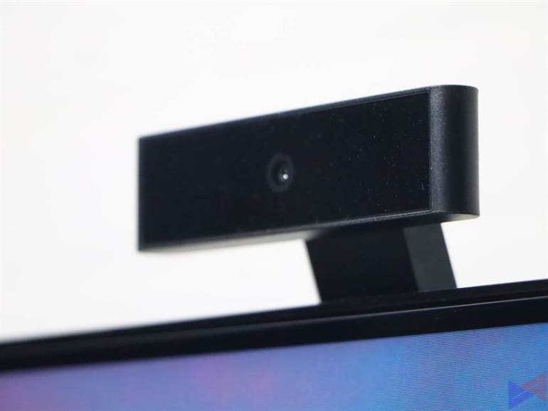 Huawei Vision S Unit (1)