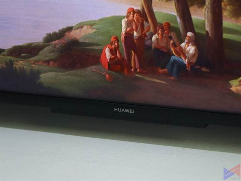 Huawei Vision S Unit (2)
