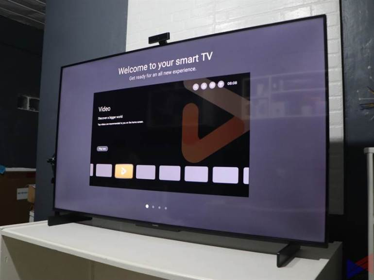 Huawei Vision S Unit (4)