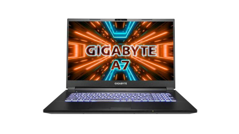 gigabyte-a7-x1-17-inch-gaming-laptop