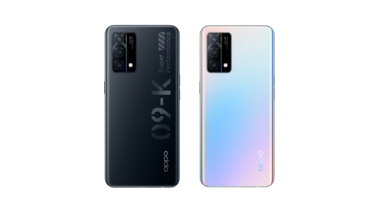 oppo-k9-5g-launched-colors