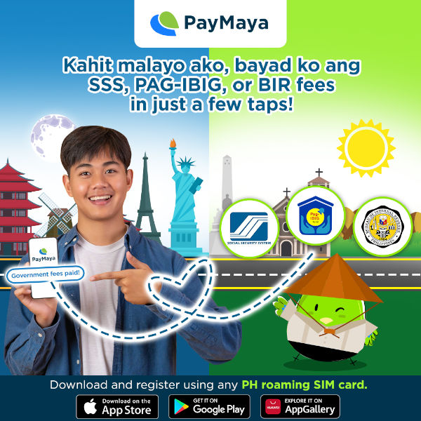 paymaya-for-ofws-and-filipinos-abroad-2