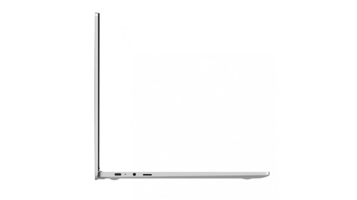samsung-galaxy-book-go-3