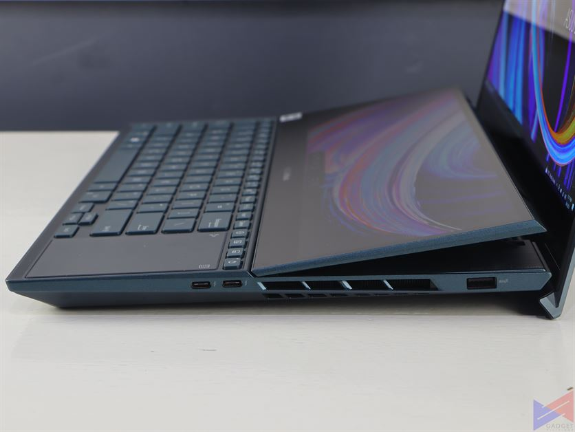 ASUS ZenBook Pro Duo 15 OLED First Impressions (3)