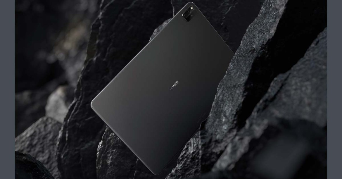 Huawei MatePad Pro 12.6 to be launched in Philippines - 1