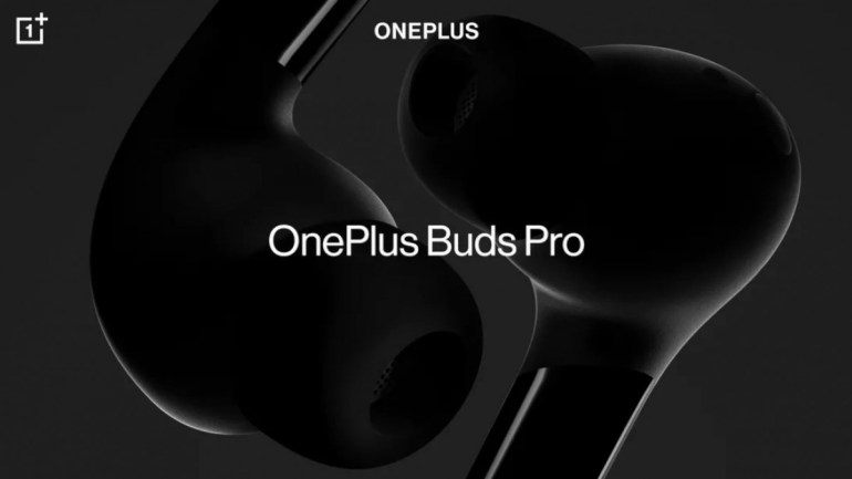 OnePlus Buds Pro July 22 launch