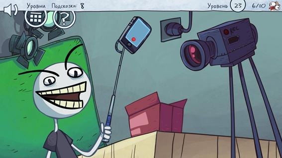 kak-projti-troll-face-quest-video-memes-26