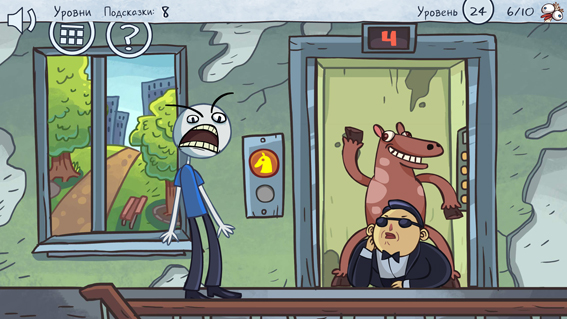 kak-projti-troll-face-quest-video-memes-27