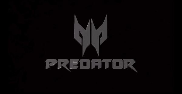 Acer Predator Logo