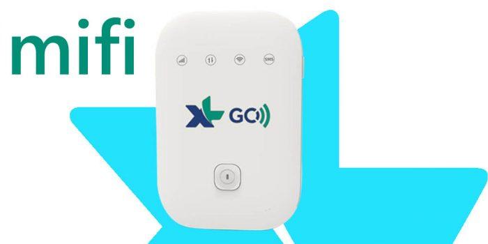 Cara Mengecek Sisa Kuota XL Go & Solusi Masalahnya | Gadgetren