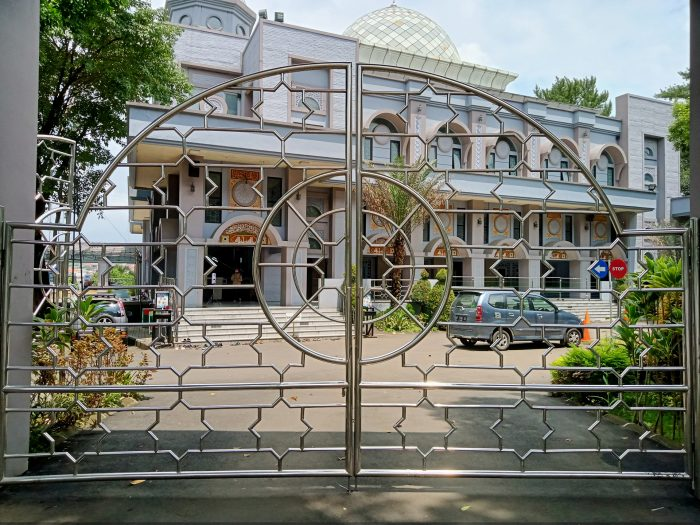 OPPO-A54-Masjid-Autoz
