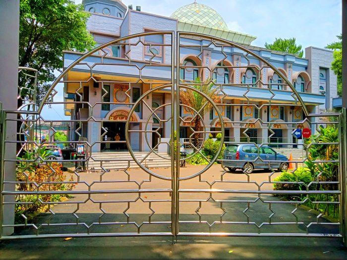 OPPO-A54-Masjid-Dazzle