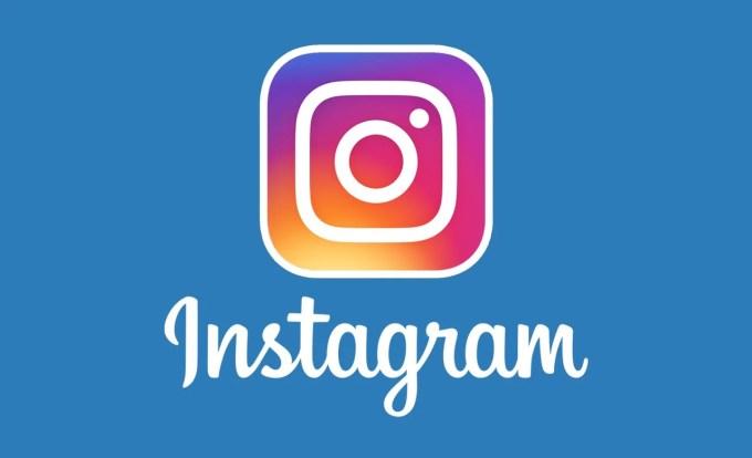 Stiker Add Yours Instagram