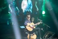 Stefan Banica - concert unplugged Ce e dragostea - 7&8 martie (6)