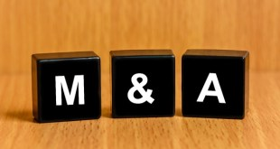 M&A carries on in unified comms space