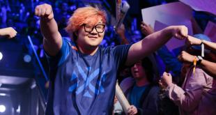 As Overwatch League Expands In Scope, Blizzard Still Sees Room For Improvement