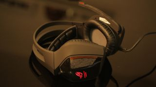 Best PC gaming headsets in the UAE 2018