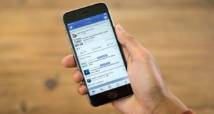Facebook didn't mean to send spam texts to two-factor authentication users