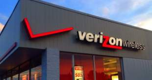 Verizon Plans Explained | Family, Individual, and Prepaid