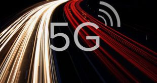 FCC's new 5G rules favor fast setup over federal reviews