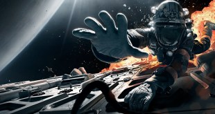 Amazon Prime saves blockbuster sci-fi show The Expanse from obscurity