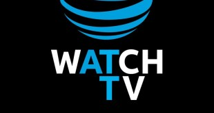 AT&T's new 'WatchTV' skinny bundle is available — here's what you need to know