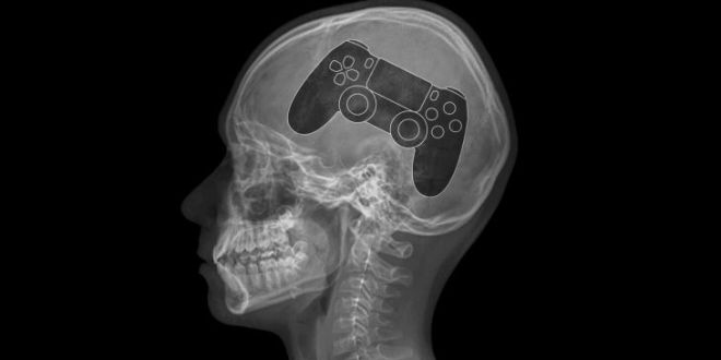 Image result for 'Gaming disorder' is now an official mental health condition