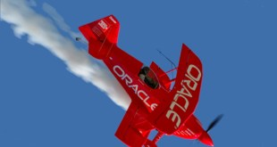 Oracle stops reporting cloud numbers after growth tails off
