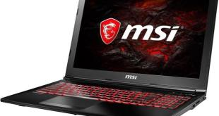 UK Daily Deals: MSI GL62M 15.6-Inch Gaming Laptop for £650, £300 off Razer Blade Pro 17 Gaming Laptop