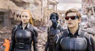 X-Men Might Still Join MCU, As Disney Increases Offer To Buy Fox