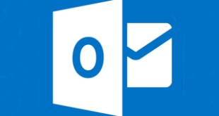 Is email - and Microsoft Outlook in particular - broken beyond repair?