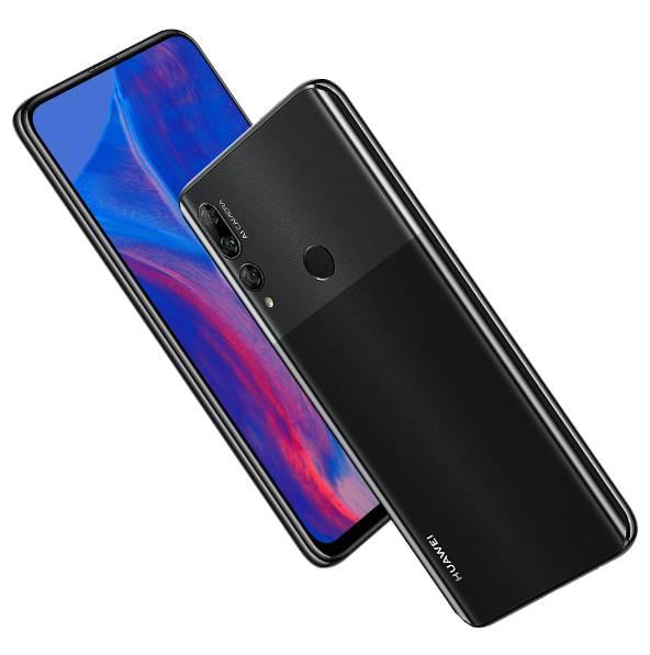 huawei-y9-prime-2019-back-design-color-black