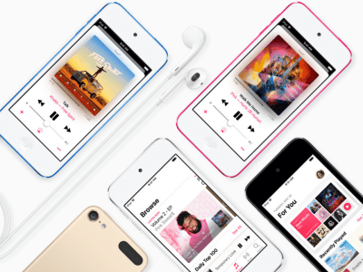 new-apple-ipod-touch-2019