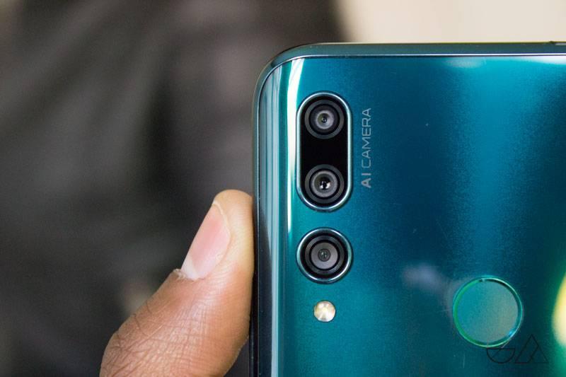 Huawei-Y9-Prime-2019-cameras