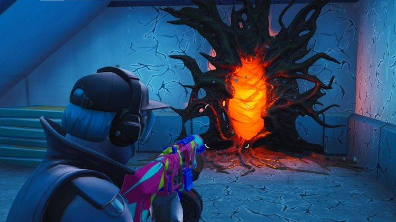stranger-things-portals-are-appearing-in-fortnite_feature