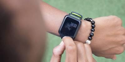 Infinix-XWO1-smartwatch