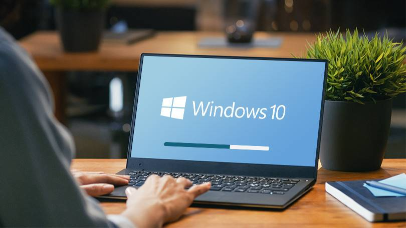 How To Format/Factory Reset Your Windows 10 PC