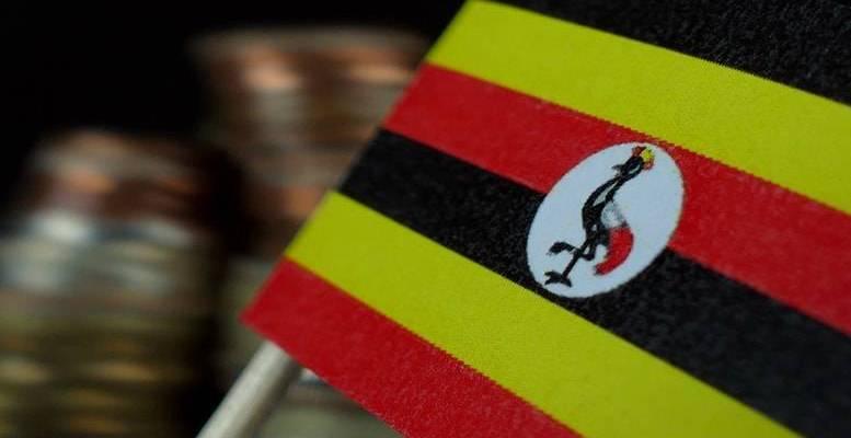 ugandan crypto scam