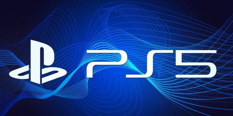 PlayStation 5 Sony Concept Designs