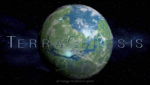 Game Of The Week: TerraGenesis- Your Dreams Of Colonising A Planet Made True