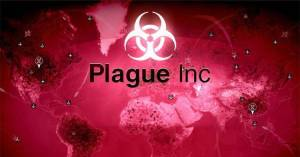 Plague Inc. Game Banned In China Amid Coronavirus Outbreak