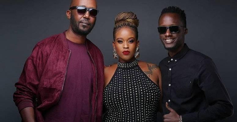Kenyan Influencers