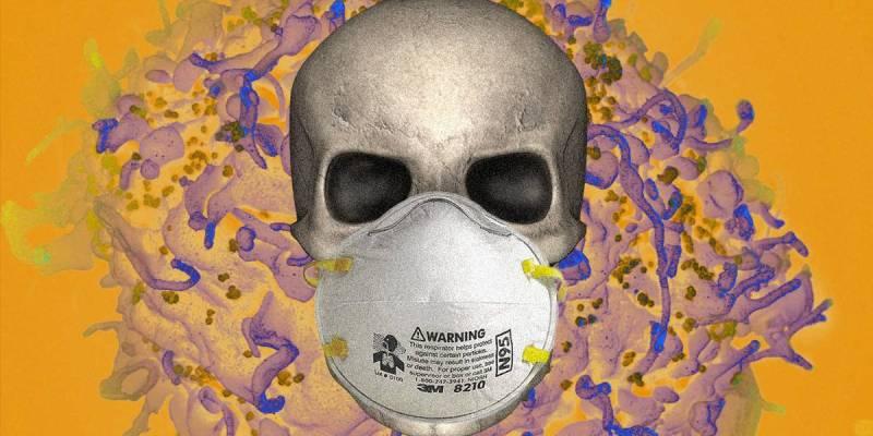 coronavirus-death-toll