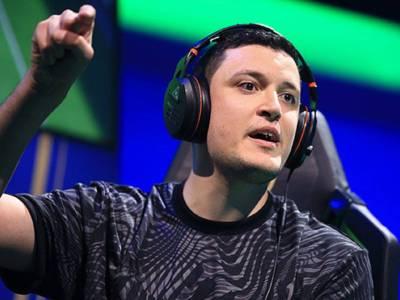 Kurt0411 banned by EA Sports FIFA 20