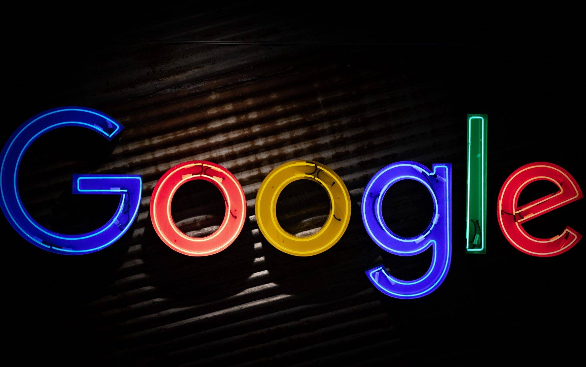 Here's 10 Interesting Things You Didn't Know About Google